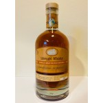 Ijsvogel Single Malt Dutch Whisky 4yo 2019