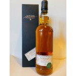 Inchgower 12yo 2007 Adelphi Selection (55,8%)