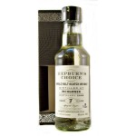 Hepburn's Choice 7yo Inchgower 2008 (20cl)