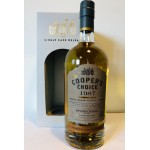 Cooper's Choice Invergordon 30yo 1987 (49,5%)