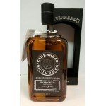 Cadenhead Small Batch Invergordon 43yo 1972 (48,3%)
