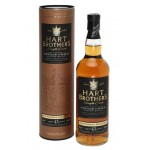 Hart Brothers Cask Strength Invergordon 43yo 1972 (47,1%)