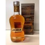 Isle of Jura 16yo Diurach's Own (35cl)