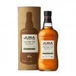 Isle of Jura Two-One-Two (47,5%)