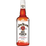 Jim Beam Hot Punch