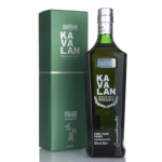 Kavalan 'Concertmaster' Port Cask Finish