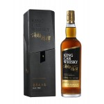 Kavalan King Car Whisky (5cl)
