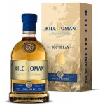 Kilchoman 100% Islay 6th Edition (50%)