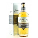 Kingsbarns Family Reserve Limited Release 2020 (59,2%)