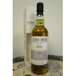 Carn Mor Strictly Limited Williamson Laphroaig 9yo 2010 (47,5%)