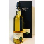 Linkwood 25yo 1993 Adelphi Limited (50,4%)