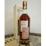 Carn Mor Strictly Limited Linkwood 12yo 2008 (47,5%)