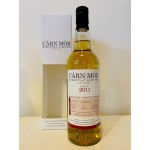 Carn Mor Strictly Limited Linkwood 8yo 2011 (47,5%)