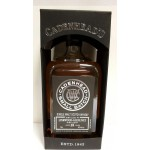 Cadenhead Small Batch Linkwood Glenlivet 28yo 1987 (58,4%)