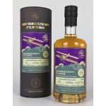 Infrequent Flyers Linkwood 14yo 2006 (54%)
