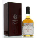 Hunter Laing Old & Rare Platinum Selection Littlemill 27yo 1988 (57,3%)