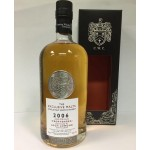 The Creative Whisky Company Exclusive Malts Croftengea 'Loch Lomond' 10yo 2006 (56,7%)