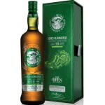 Loch Lomond The Open Course Collection Royal Portrush 19yo Darren Clarke Autograph Edition (50,3%)