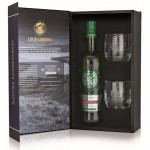 Loch Lomond The Open Special Edition Colin Montgomerie Giftpack