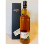 Macduff 11yo 2008 Adelphi Selection (56,8%)