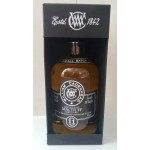 Cadenhead Small Batch Macduff 11yo 2006