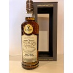 Connoisseurs Choice Cask Strength Macduff 20yo 1997 (56%)