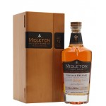 Midleton Very Rare 2018 Vintage Release