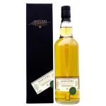 Mortlach 17yo 2003 Adelphi Selection (57,6%)