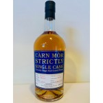 Carn Mor Strictly Single Cask Mortlach 7yo 2013 (50%)