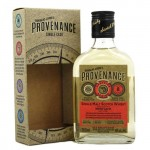 Provenance Mortlach 8yo 2009 (20cl)