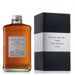 Nikka From The Barrel (51,4%)