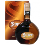 Nikka Super Nikka (old bottling)