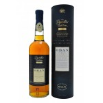 Oban Distillers Edition 2001 – 2016
