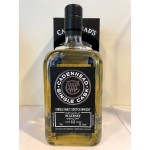 Cadenhead Single Cask Pulteney 12yo 2006 The Specialists Choice NL (55,1%)