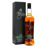 Paul John Peated Select Cask (55,5%)