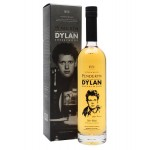 Penderyn Icons of Wales Dylan Thomas