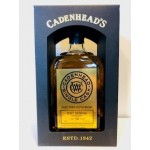 Cadenhead Single Barrel Port Dundas 30yo 1988 (51,3%)