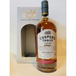Cooper's Choice Royal Brackla Summer Fruits Port Wood Finish (58%)