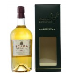 Gordon & Macphail Scapa 2005 Single Cask #472 Selected by La Maison du Whisky