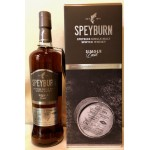 Speyburn 2004 Single Cask for Boomsma (52,5%)
