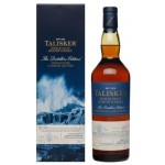 Talisker Distillers Edition 2008 – 2018