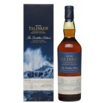 Talisker Distillers Edition 2010 - 2020