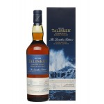 Talisker Distillers Edition 2006 – 2016