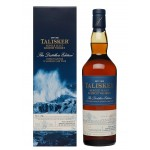 Talisker Distillers Edition 2009 - 2019