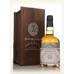 Hunter Laing Old & Rare Platinum Selection Tamdhu 25yo 1988 (53,4%)