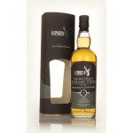 Tamdhu 8yo The MacPhail's Collection (43%)