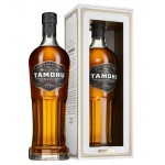 Tamdhu Batch Strength 005 (59,8%)