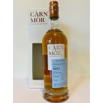 Carn Mor Strictly Limited Teaninich 8yo 2013 (47,5%)
