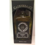 Cadenhead Small Batch Specialist's Choice NL Teaninich 10yo 2006 (57,5%),