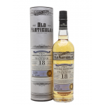 Old Particular Teaninich 18yo 1999 (48,4%)